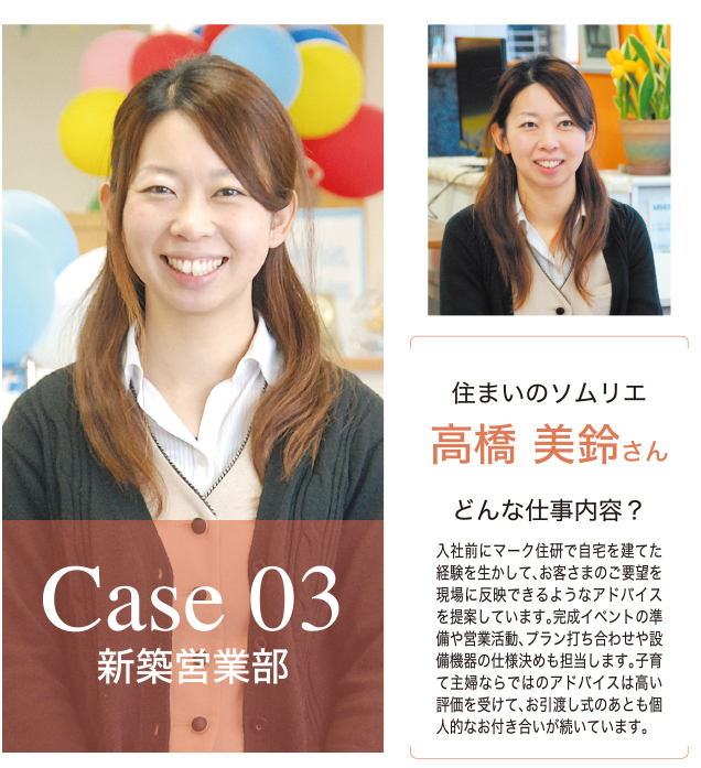 case03a